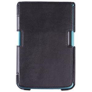 фото AIRON Premium PocketBook 650 Black (4821784622001)