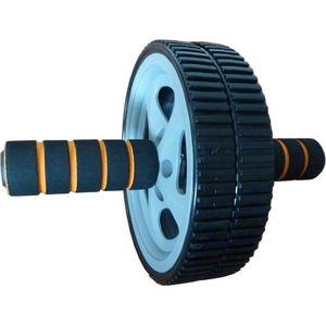 фото Power System Power AB Wheel (PS-4006)
