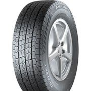 фото Matador MPS 400 Variant All Weather 2 (195/60R16 99H)