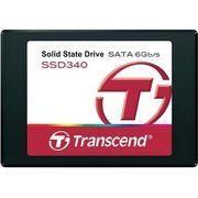 фото Transcend TS64GSSD340