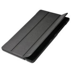 фото Grand-X Чехол для Lenovo Tab 2 A7-20F Black (LTC-LT2A720B)