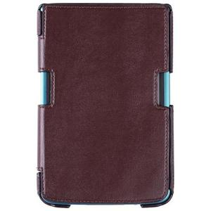 фото AIRON Premium PocketBook 650 Brown (4821784622002)