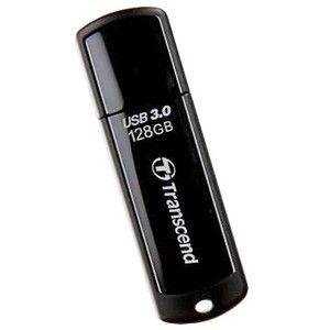 фото Transcend 128 GB JetFlash 700 TS128GJF700