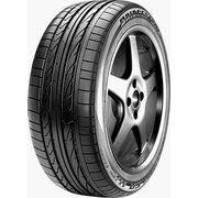 фото Bridgestone Dueler H/P Sport (315/35R20 106W) XL