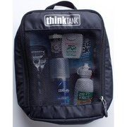 фото Think Tank Travel Pouch Small
