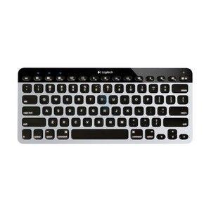 фото Logitech K811 Mulit-device Keyboard (920-004161)