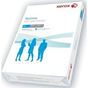 фото Xerox Business ECF (003R91820)