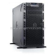 фото Dell PowerEdge T320-A2 (210-ACDX-A2)