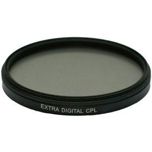 фото ExtraDigital 67mm CPL