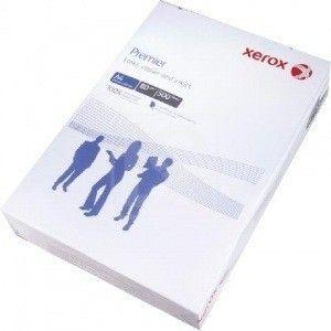фото Xerox Premier ECF (003R91720)