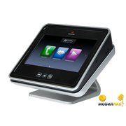 фото Polycom Touch Control
