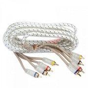 фото Kicx Межблочный кабель FRCA45