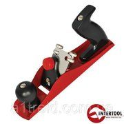 фото Intertool HT-0045