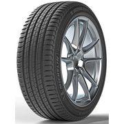 фото Michelin Latitude Sport 3 (235/60R17 102V)
