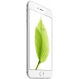фото Apple iPhone 6 Plus 16GB (Silver)