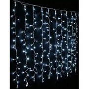 фото DeLux Curtain Digital C 240 LED 2x2m IP44 (штора)