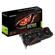 фото GIGABYTE GeForce GTX 1080 WINDFORCE OC 8G (GV-N1080WF3OC-8GD)