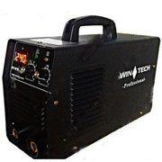 фото WinTech WIWM-250 PRO