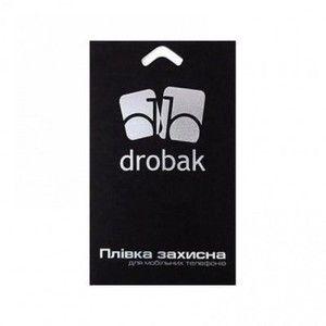 фото Drobak Глянцевая пленка для Samsung Galaxy Star Advance Duos G350 (506025)