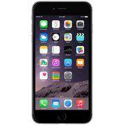 фото Apple iPhone 6 Plus 16GB (Space Gray)