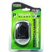 фото PowerPlant Зарядное устройство для Canon NB-9L - DV00DV2322
