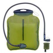 фото Source ILPS 2L/3L Hydration System w/UTA 3L/100oz