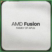 фото AMD A4-3300 AD3300OJZ22GX