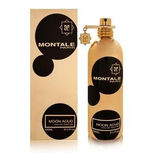 фото Montale Moon Aoud EDP TESTER 100 ml