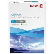 фото Xerox Colotech+ (003R94652)