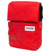 "фото Golla G BAG ZOE red 11"" (G1288)"