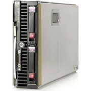 фото HP ProLiant BL460c G6 (507779-B21)