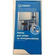 фото Indesit C00091146 (для холодильников)
