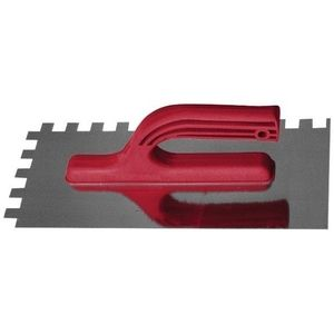 фото Intertool KT-0005