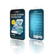 фото Auzer Защитное стекло для Samsung S6 Edge (AG-SS6E)