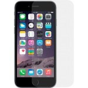 фото iSG iPhone 6S Tempered Glass Pro
