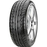 фото Maxxis MA-Z4S Victra (235/50R17 100W)