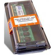 фото GOODRAM 4 GB DDR2 800 MHz (GR800D264L6/4G)