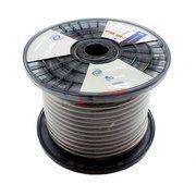 фото Vortex V-402 медный акустический кабель 12AWG (2,67 мм2)
