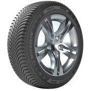 фото Michelin Alpin 5 (215/45R16 90H) XL