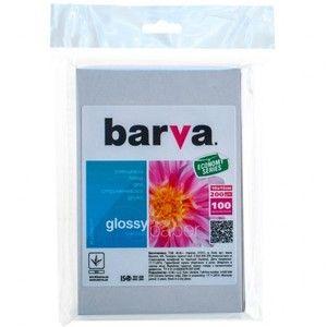 фото Barva 10x15 Economy Series (IP-CE200-217)