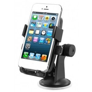 фото iOttie Easy One Touch Universal Car Mount Holder (HLCRIO102)