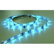 фото Light Topps Светодиодная лента LT83015