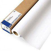"""фото Epson Coated Paper (95) 24""""x45m (C13S045284)"""