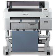 фото Epson SureColor SC-T3200 (C11CD66301A0)
