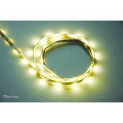 фото Light Topps Светодиодная лента LT83020