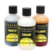 фото Nutrabaits Ароматизатор Cream Elite 100ml