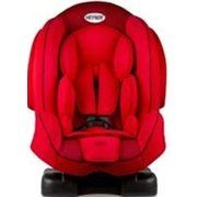 фото Heyner CapsulaProtect 3D Racing Red