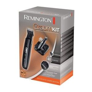 фото Remington PG6130