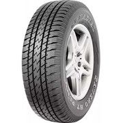 GT Radial Savero H/T Plus (235/65R18 104T)