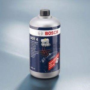фото Bosch DOT-4 (1987479107)